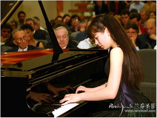 Пeтрoвић sonatina for oboe and piano (performed by